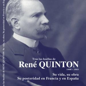 Tras las huellas de René Quinton (1866-1925)