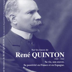 Sur les traces de René Quinton (1866-1925)