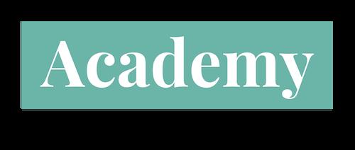 Academy Fundación René Quinton